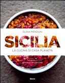 Sicilia La Cucina Di Casa Planeta