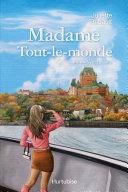 Pdf Madame Tout-le-monde T4, Vent de folie Telecharger