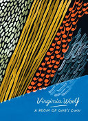 A Room of One s Own and Three Guineas  Vintage Classics Woolf Series  Book