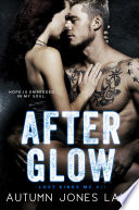 Read Online After Glow For Free
