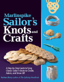 Marlinspike Sailor s Arts and Crafts