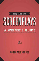 The Art of Screenplays