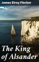 The King of Alsander [Pdf/ePub] eBook