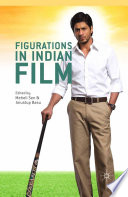 Figurations in Indian Film