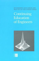 Continuing Education of Engineers