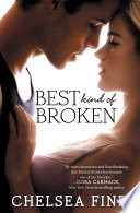 Best Kind of Broken
