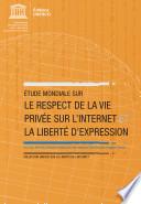 Smartphones Android Pour Les Nuls Grand Format 6e édition [Pdf/ePub] eBook