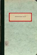 Astrophotography Basics