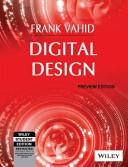 Digital Design, Preview Ed.