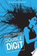 Double Digit Book