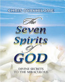 The Seven Spirits Of God