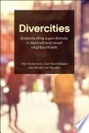 Divercities Book PDF