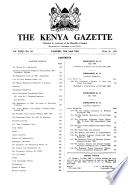 Apr 25, 1969