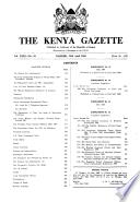 Apr 25, 1969