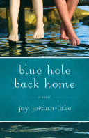 Pdf Blue Hole Back Home
