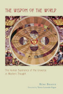 The Wisdom of the World [Pdf/ePub] eBook