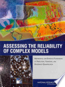 Assessing the Reliability of Complex Models