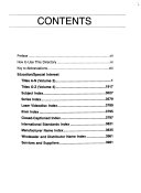 Bowker S Complete Video Directory 2002
