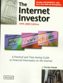 The Internet Investor