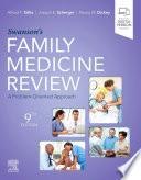 Swanson s Family Medicine Review E Book