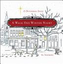 A Walk One Winter Night [Pdf/ePub] eBook