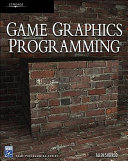 Game Graphic Programming
