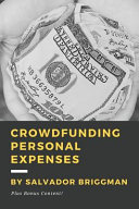 Crowdfunding Personal Expenses