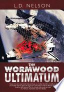 The Wormwood Ultimatum PDF