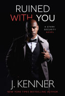 Ruined With You Pdf/ePub eBook