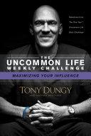 Maximizing Your Influence