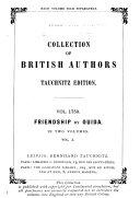 Pdf Friendship