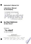 MasteringPhysics - For Conceptual Physics