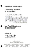 MasteringPhysics   For Conceptual Physics