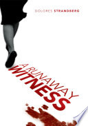 A Runaway Witness [Pdf/ePub] eBook