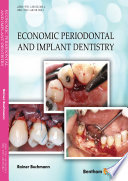 Economic Periodontal and Implant Dentistry