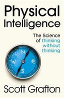 Action Intelligence