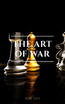 The Art of War: The Essential Translation of the Classic Book of Life Pdf/ePub eBook