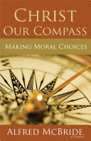 Christ Our Compass