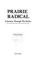 Prairie Radical