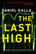 The Last High Pdf/ePub eBook