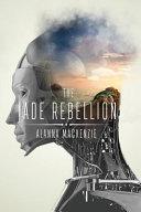 The Jade Rebellion ebook