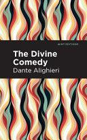 Divine Comedy  Complete