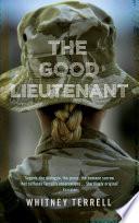 The Good Lieutenant Book