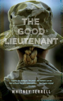 The Good Lieutenant Pdf/ePub eBook