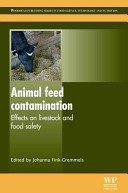 Animal Feed Contamination
