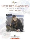 Nature's Machines