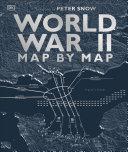 Pdf World War II Map by Map