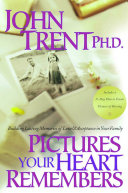 Pictures Your Heart Remembers Book PDF