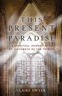 This Present Paradise [Pdf/ePub] eBook