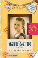 Our Australian Girl  The Grace Stories